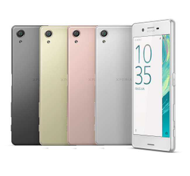 Xperia-X-Colours_606aa779be4f639b842276f52ec646e0