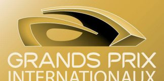 Grands Prix Internationaux de l'Innovation Automobile 2017