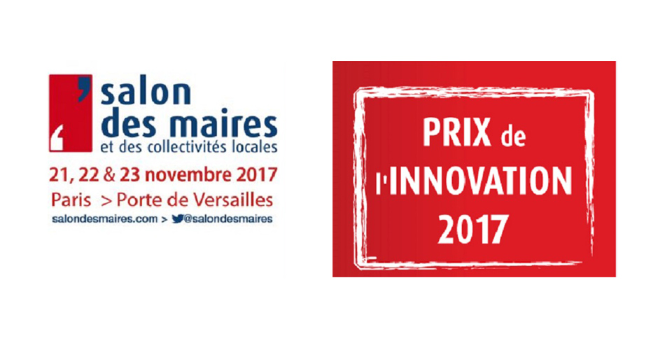 salons news palmar s des prix de l 39 innovation du salon